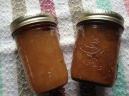 pear brown sugar photo